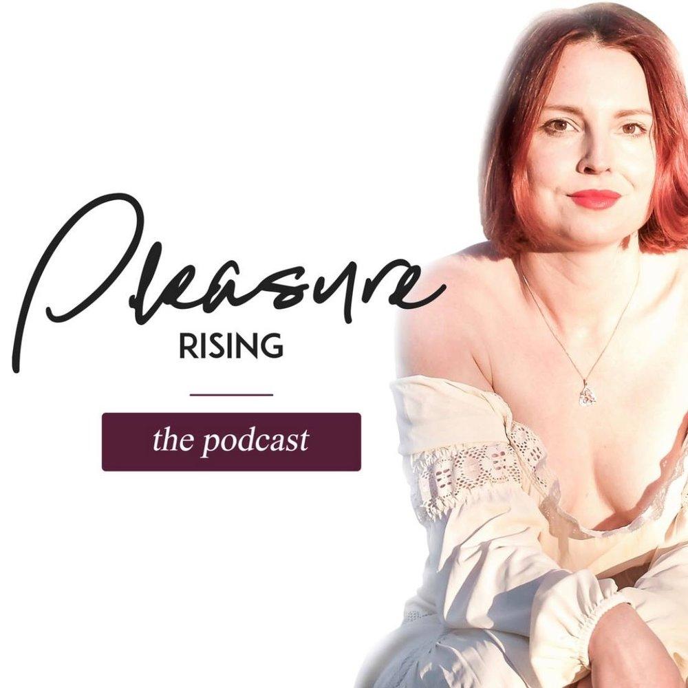 PleasureRisingPodcast.jpg