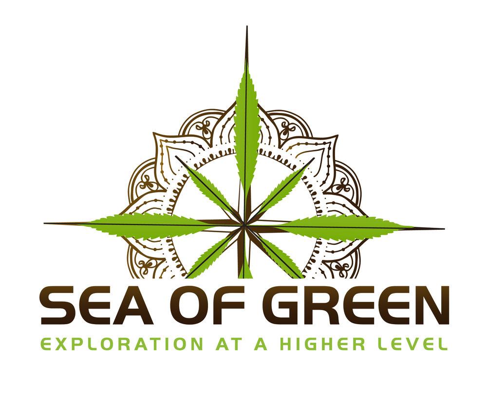 sea-of-green-tours-ff-01-9279 (1).jpg