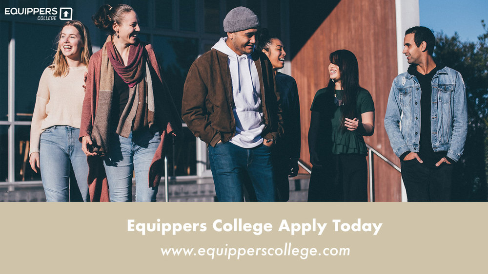 Equippers-College-Apply-Today-Web.jpg