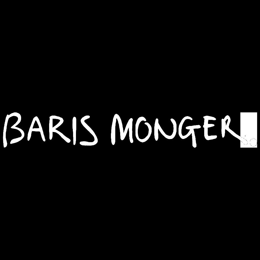 mONGER WITSKRIF.png