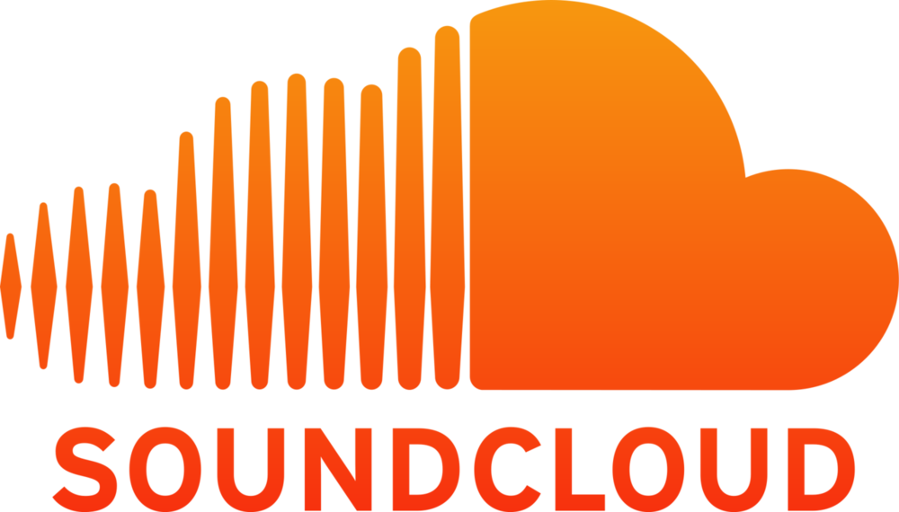 Soundcloud_logo-4.png