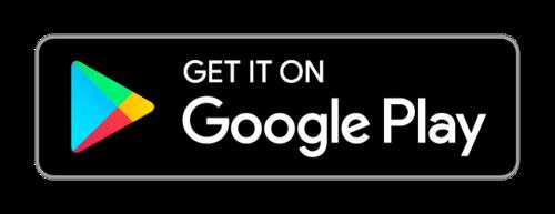 Listen on Google Play!