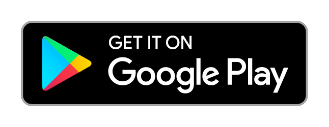 Listen on Google Play Music!