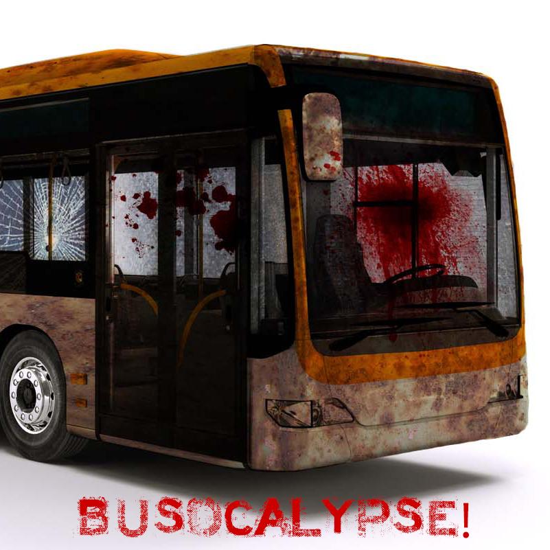 BusOcalypse!.jpg