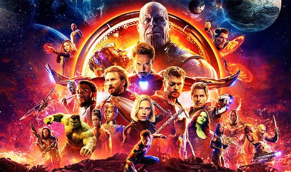 avengers-infinity-war-deaths-951602.jpg