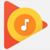 Google Play Music ICON.jpg