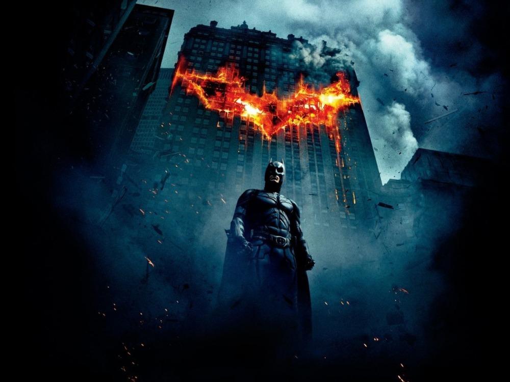 Frete-Gr-tis-Personalizado-Poster-Quarto-Moda-Decora-o-Batman-Cavaleiro-Das-Trevas-Proteger-Cidade-Adesivo.jpg