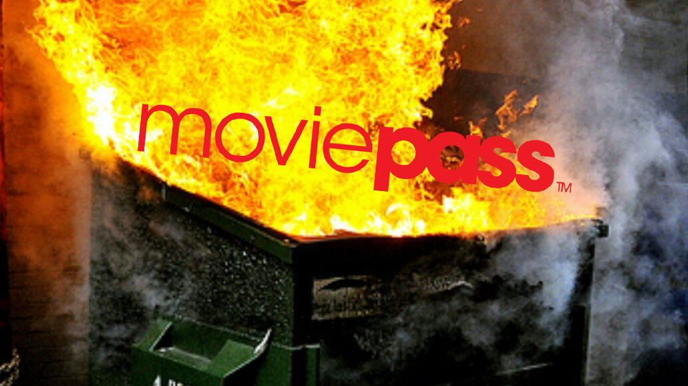 SM MOVIEPASS WIDE LESS OPACITY.jpg