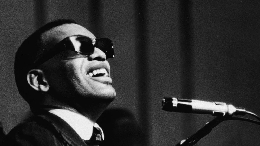 ray-charles---quitting-cold-turkey.jpg