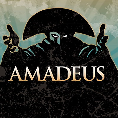 Amadeus-22 copy.jpg