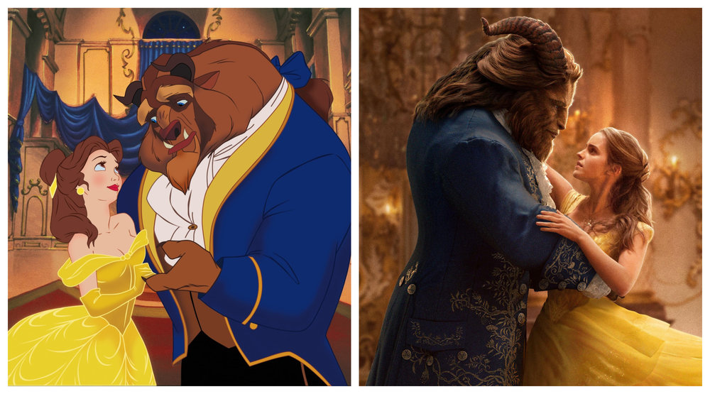 Beauty and the Beast STORY MATTERS.jpg