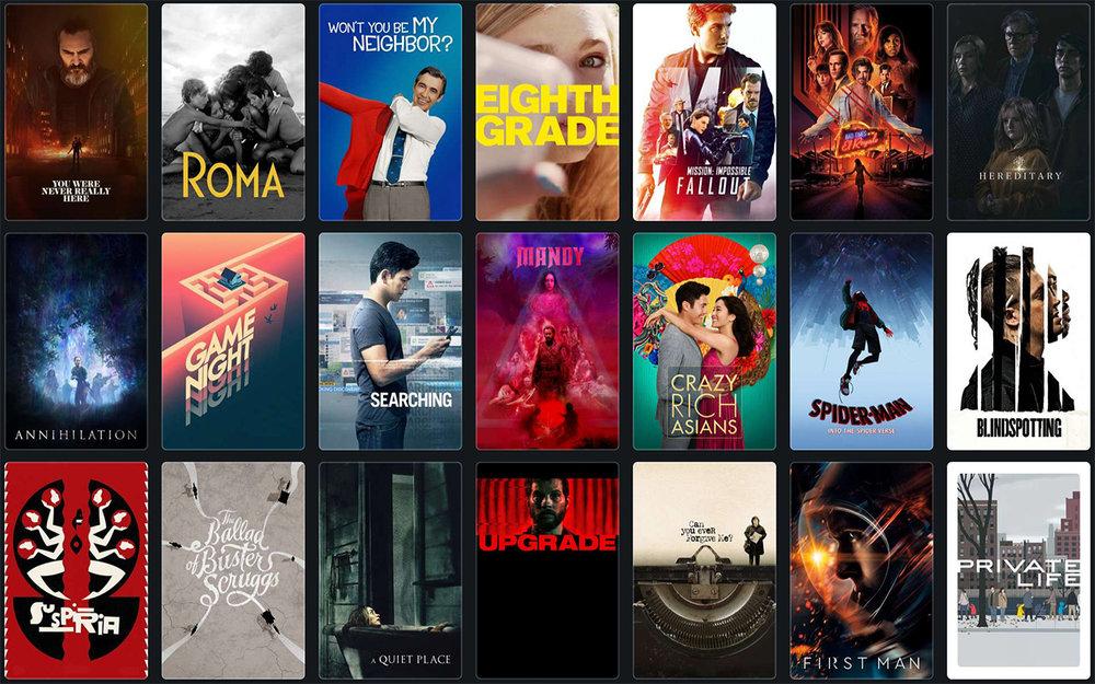2018 fav films.jpg