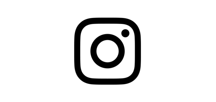instagram-glyph-new-vector-720x340.png