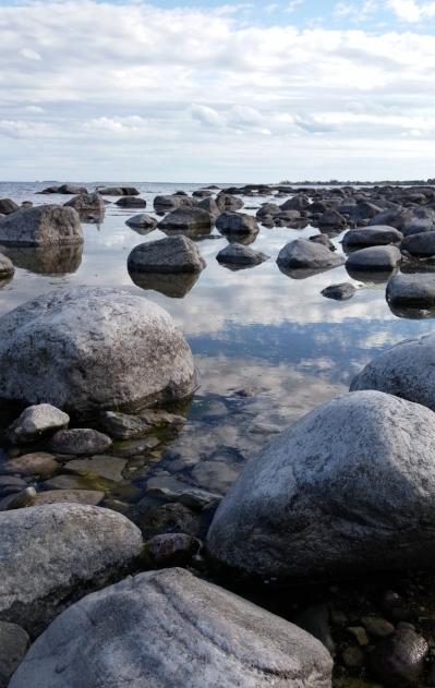 Stenar o lugnt hav.jpg