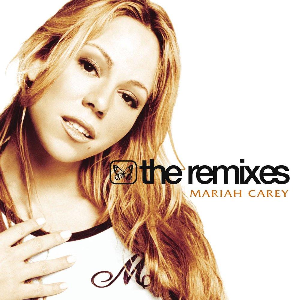 remixes_large.jpg