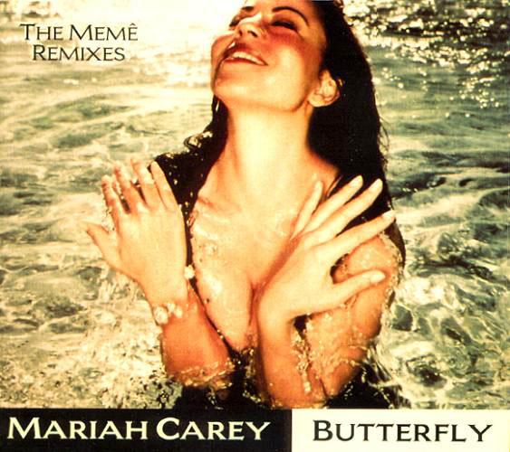 butterfly_4_large-2.jpg