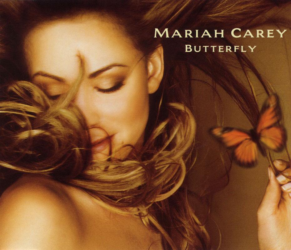 butterfly_2_large.jpg