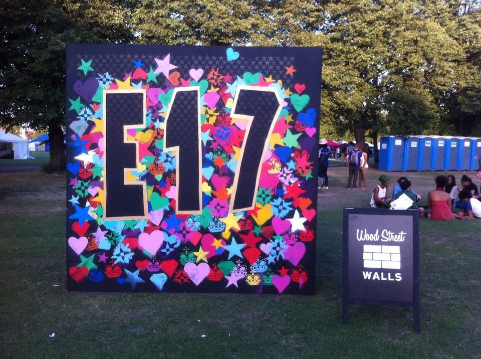 We Love E17.jpg