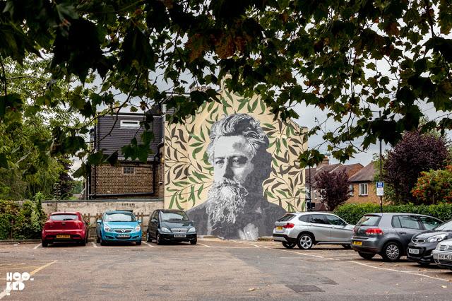 Wood Street Walls (22).JPG
