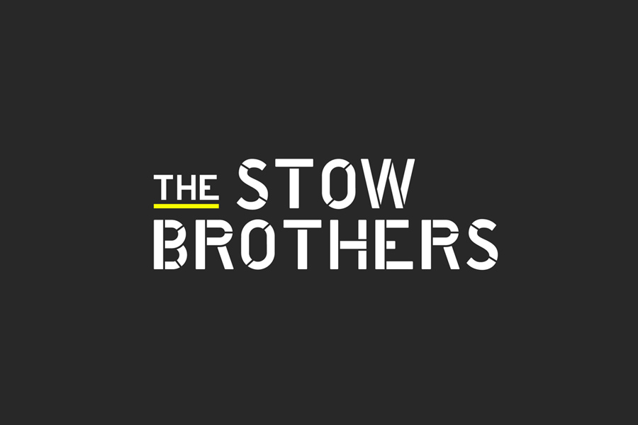 00-The-Stow-Brothers-Estate-Agent-Logotype-by-Build-on-BPO.jpg