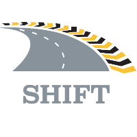 Shift Traffic Logo.png
