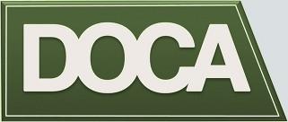 DOCA logo.jpg