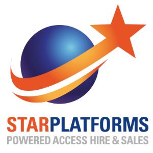 Star Platforms logo.png