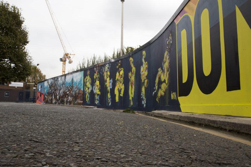 2.  Final Hoarding Bream Street Wharf Pic Credit Kai Raisbeck.jpg