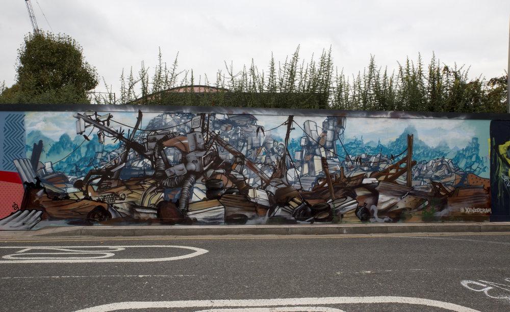 4. Final Hoarding Bream Street Wharf Xenz Pic Credit Kai Raisbeck.jpg