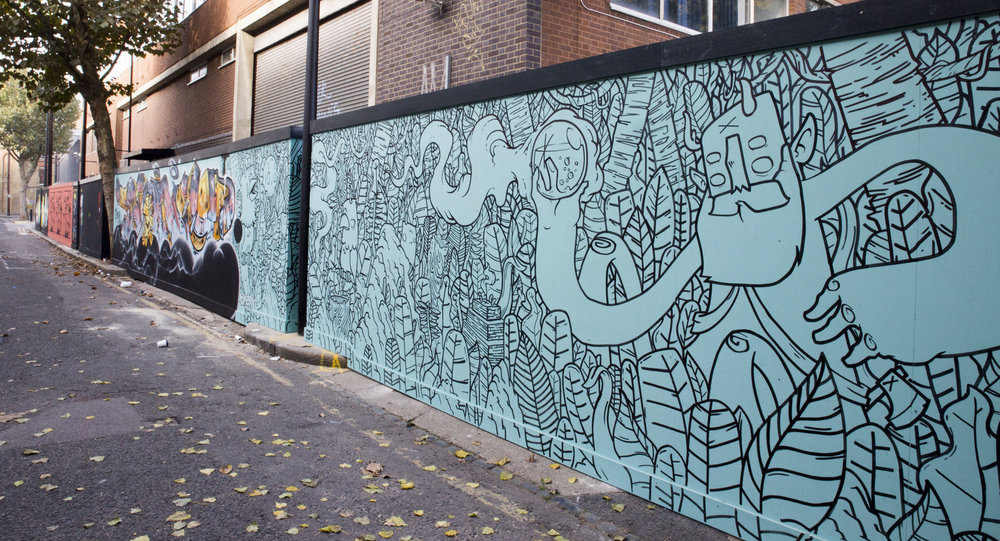 13. Final Hoarding Bream Street Wharf Hatch and Sony Pic Credit Kai Raisbeck.jpg