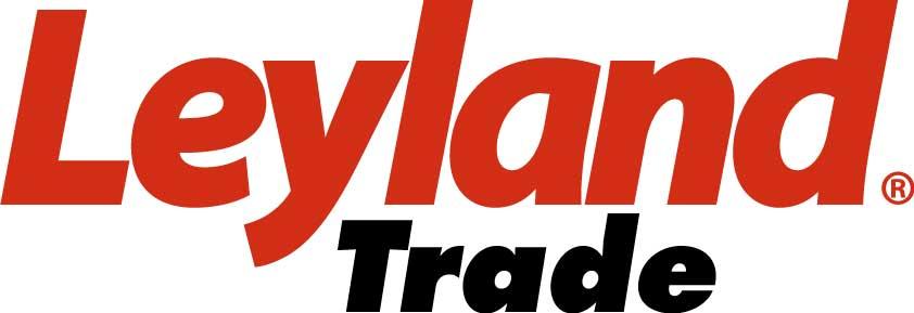 Leyland Trade logo.jpg