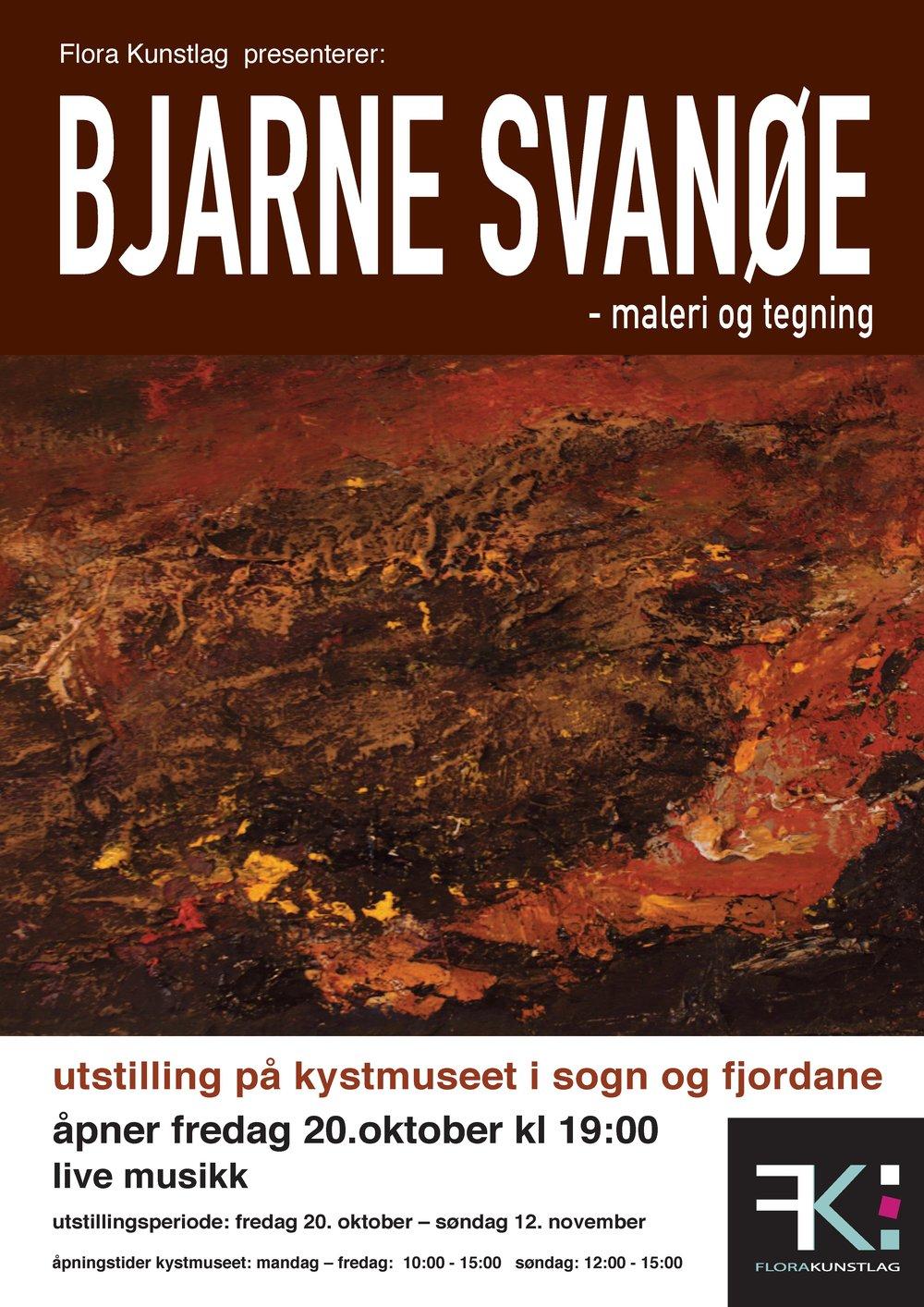 FK_Bjarne_Svanoe_okt_17_A3_II_bokmål.jpg