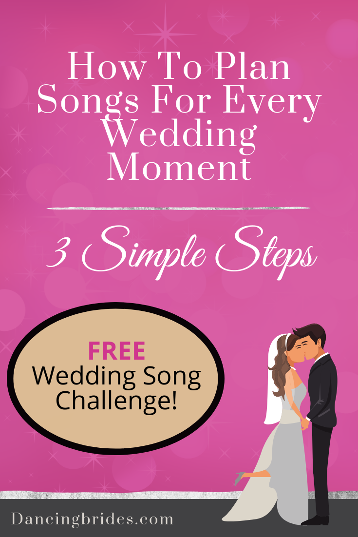 Wedding Songh - Titansauthenticshop.com