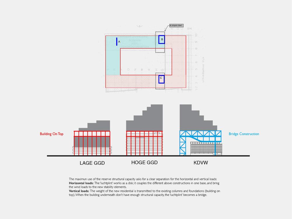 P011_Construction Principles.jpg