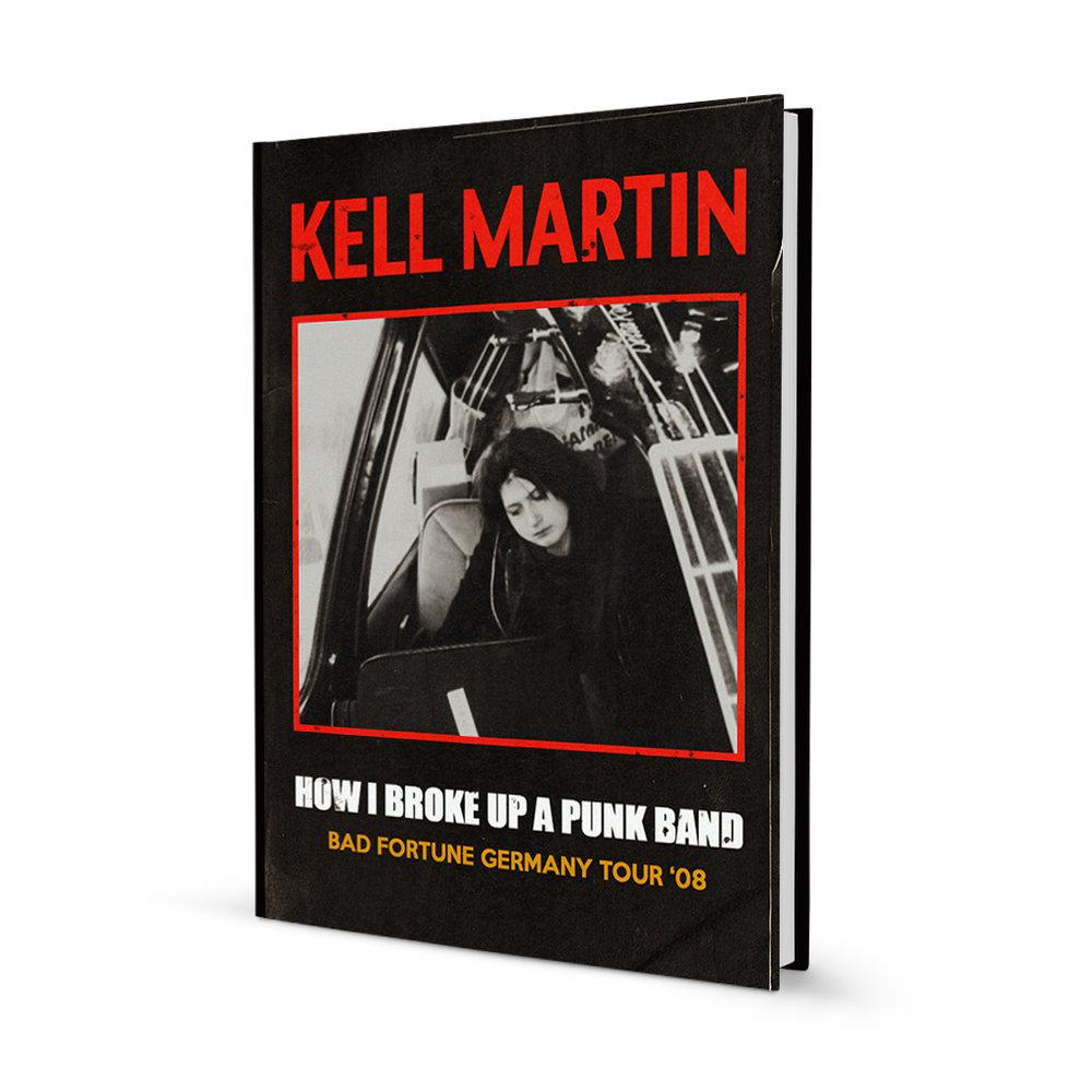 Punkbandbook.jpg