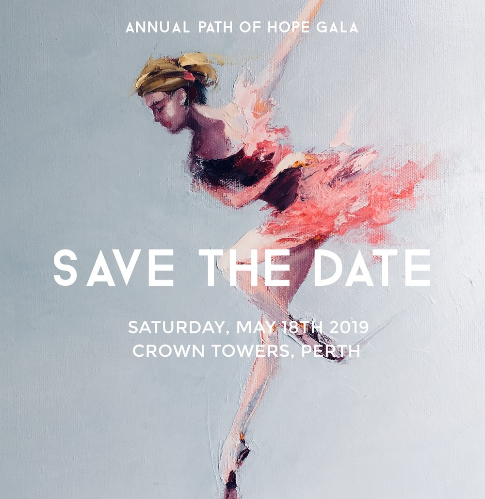 Save the date image.jpg