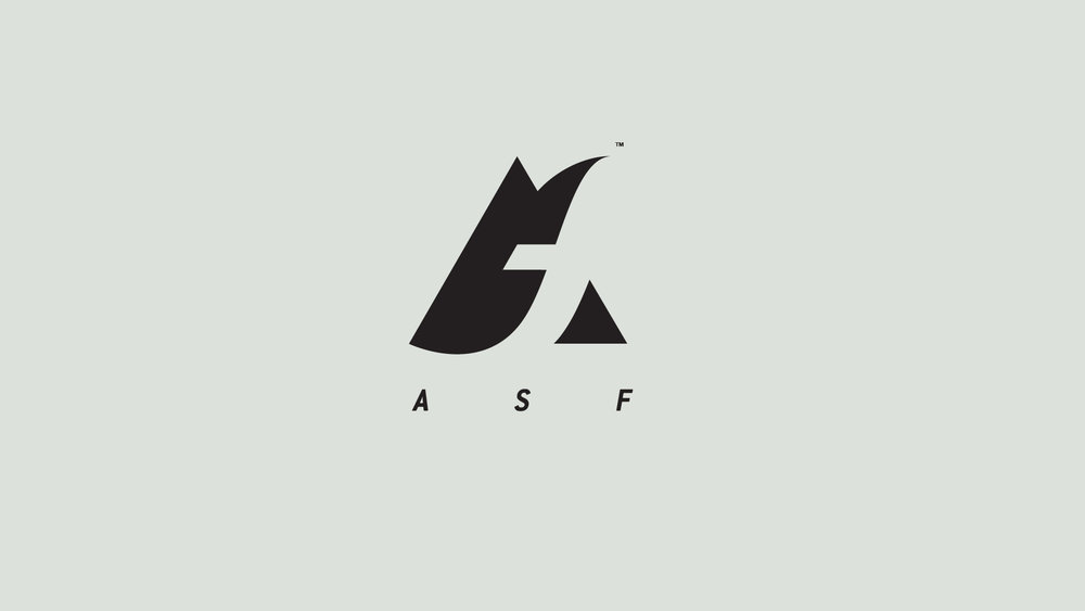 ASFEED_26-06.jpg