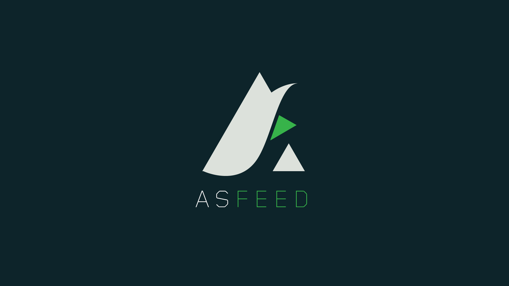 ASFEED_27-08.png