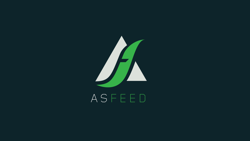 ASFEED_27-10.png