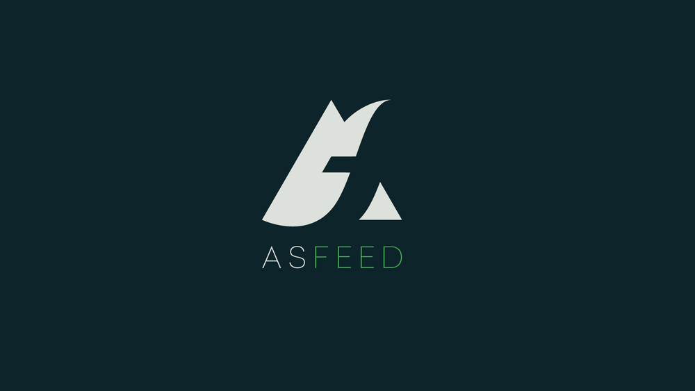 ASFEED_LOGO_CLEAN-12.png