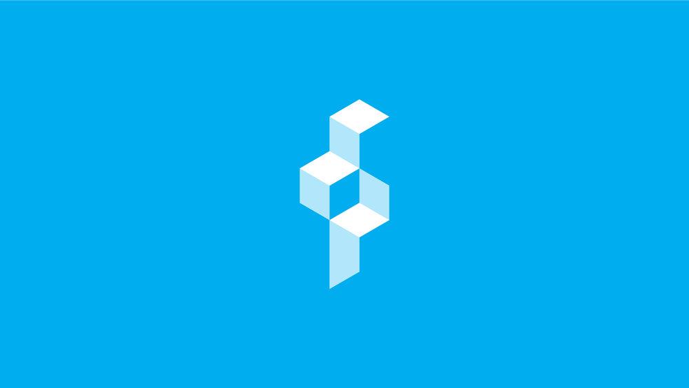 Press_start_branding_v06-02.jpg