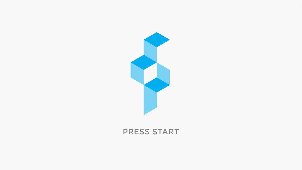 Press_start_branding_v06-07.jpg