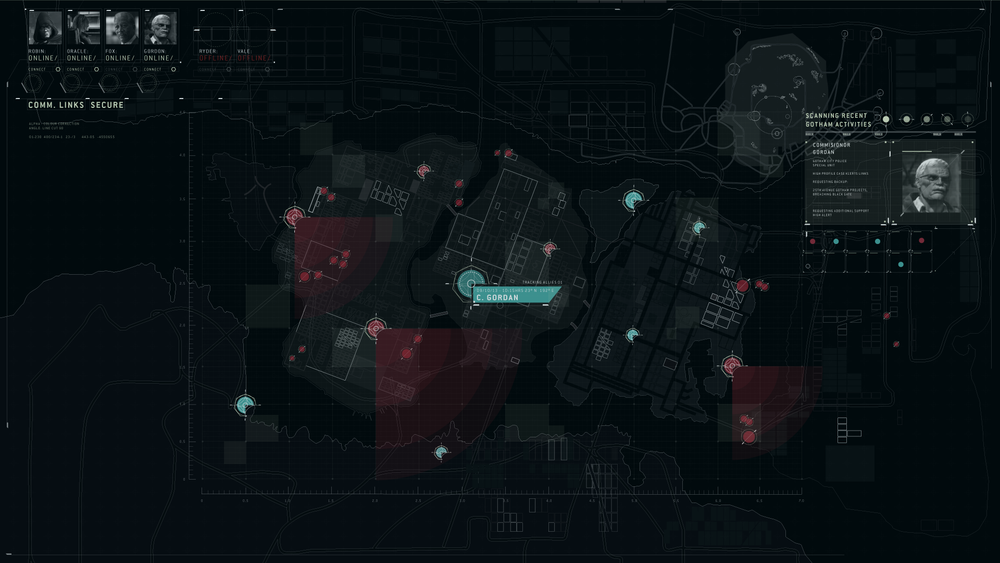 MapElements_15_locator-01.png