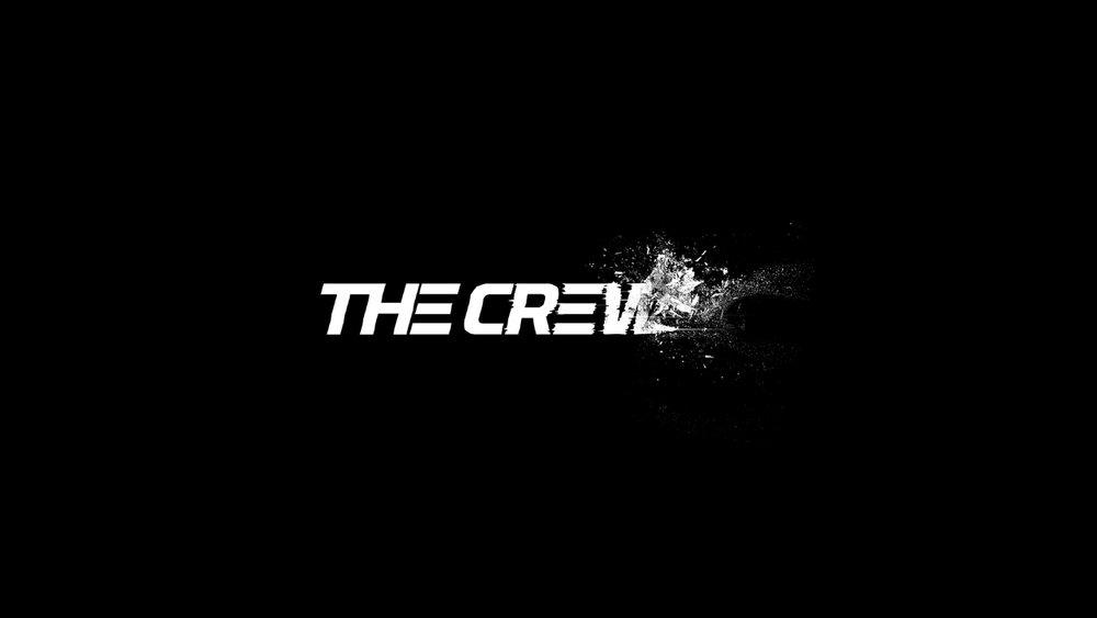 Crew_logo_Explosion_v002.jpg