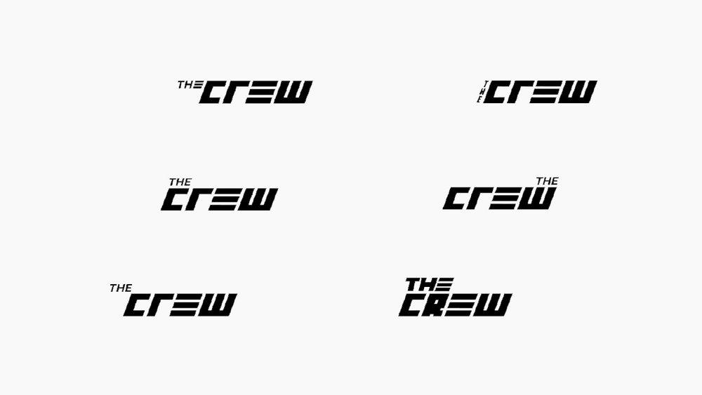Crew_logo_white_Exlporation.jpg