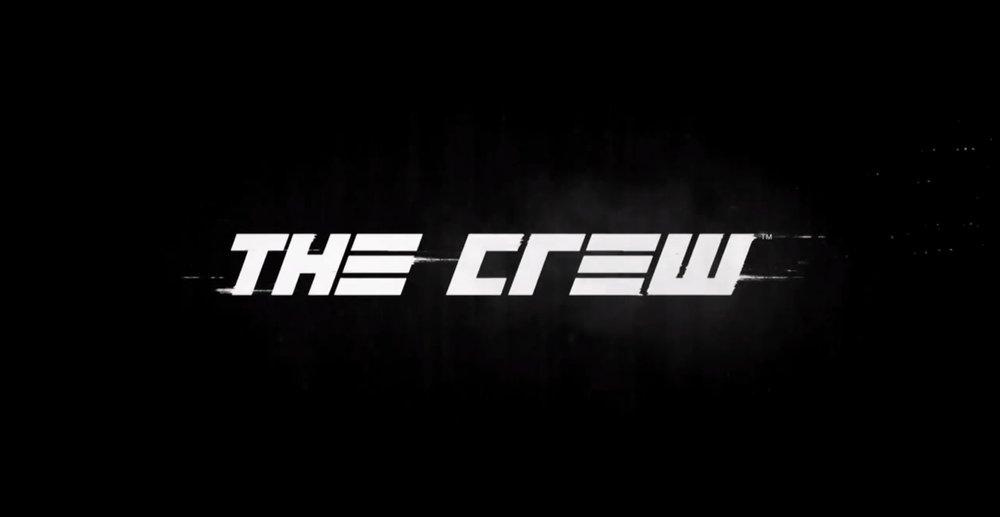 the-crew-logo_01.jpg