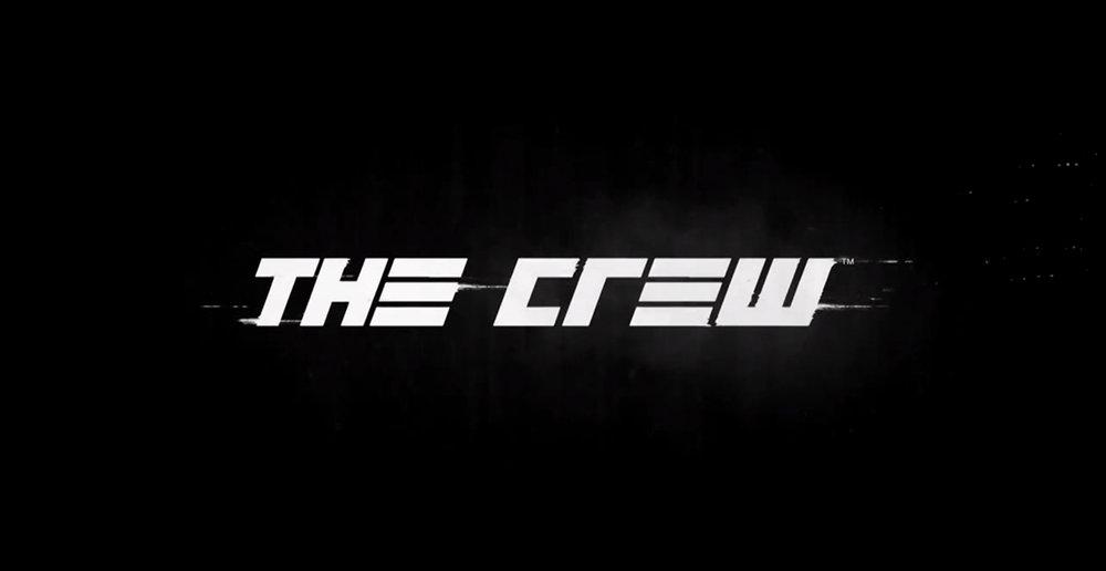 Crew_logo_Black_Street.jpg