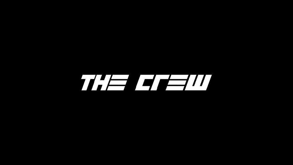 Crew_logo_Black.jpg
