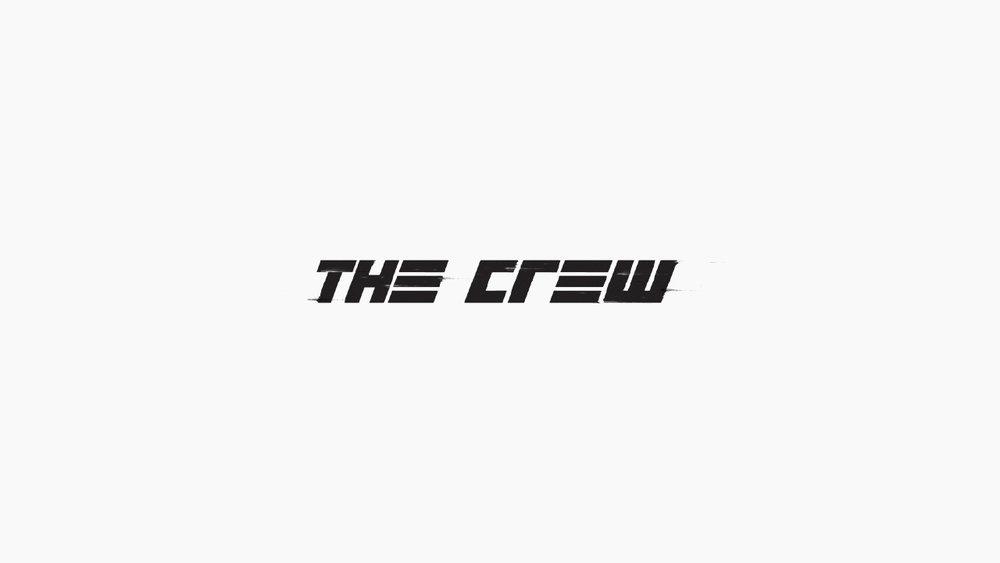 Crew_logo_white.jpg