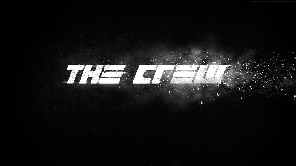 Crew_logo_Explosion.jpg